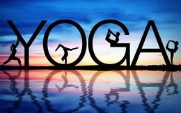 """Muốn đốt cháy calo nhanh nhất, đây là 7 tư thế yoga bạn cần """"bỏ túi"""" riêng mình"""