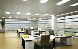 Văn phòng Hà Nội: Tỷ lệ hấp thụ cao nhất trong vòng ba năm, giá tiếp tục có xu hướng tăng