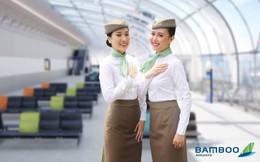 Bamboo Airways hé lộ giá vé: Chỉ 149.000 là đã có thể bay, mua combo cả nhà du lịch chỉ chục triệu đồng