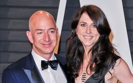 """Sinh nhật """"khó quên"""" của Jeff Bezos: 3 ngày trước tuổi 55, tỷ phú mất những thứ còn giá trị hơn cả khối tài sản 137 tỷ đô"""