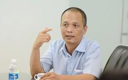 Founder Funix Nguyễn Thành Nam: Phụ huynh chính là lý do lớn khiến giáo dục bất bình đẳng