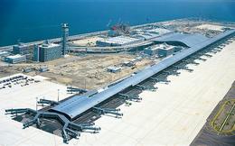 """Sân bay Phan Thiết nâng vốn lên 10.000 tỷ tạo sức """"nóng"""" tới bất động sản"""