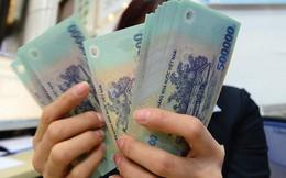 Nhu cầu trái phiếu tăng mạnh, lãi suất giảm sâu