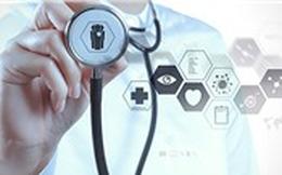 Cổ phiếu ngành dược có còn tính phòng thủ?