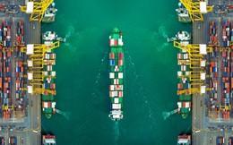 Tổng Giám đốc HSBC Việt Nam: Các doanh nghiệp chắc chắn hưởng lợi từ khả năng tiếp cận thị trường lớn lên đến 500 triệu dân nhờ CPTPP