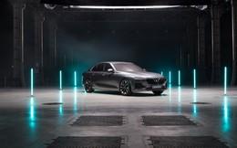 Trọn bộ 35 thiết kế của 7 mẫu xe VinFast Pre sắp ra mắt: Đâu là mẫu xe được người tiêu dùng lựa chọn?