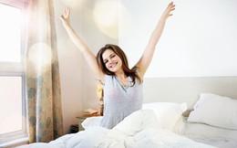 """Bắt đầu năm mới bằng việc luyện thói quen thức dậy lúc 5 giờ sáng: Đón bình minh không còn là """"cực hình"""" mà sẽ là một sự giải thoát kỳ diệu"""