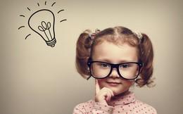 Nếu bạn muốn nuôi dưỡng những đứa trẻ thành công, hãy dạy chúng ít nhất 1 trong 7 kỹ năng này