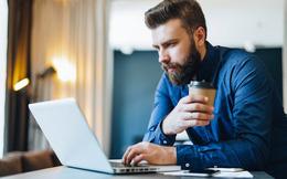 9 việc cần làm trước buổi trưa của những người thành công để có một ngày làm việc năng suất và hiệu quả!