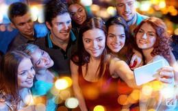 Làm sao để tỏa sáng mà vẫn thanh lịch khi dự tiệc tất niên: Bạn sẽ hối hận nếu không biết đến những điều này