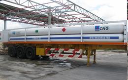 Giá vốn tăng cao, CNG Việt Nam vẫn lãi sau thuế 113 tỷ đồng, vượt 20% kế hoạch
