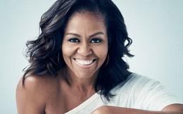 """Từng bị nhận xét """"không đủ giỏi để đỗ trường Princeton"""", phu nhân Michelle Obama đã thực hiện một điều để khẳng định mình khiến ai cũng nể"""