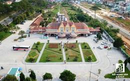 Lâm Đồng: Hơn 10.000 tỷ khôi phục tuyến đường sắt răng cưa Tháp Chàm - Đà Lạt