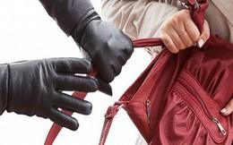 BIDV lên tiếng về vụ cướp ngân hàng xảy ra tại Chi nhánh Hạ Long