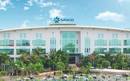 Sasco: LNTT quý 4 tăng trưởng 20%, bán hàng miễn thuế đóng góp hơn 1/2 tổng doanh thu