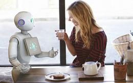 Công việc tương lai sẽ ra sao khi trí tuệ nhân tạo dần thay thế con người? Bạn phải làm gì để đảm bảo vị trí của mình