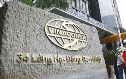 Một doanh nghiệp vừa được thành lập chi hơn 800 tỷ đồng mua trọn lô cổ phần Vinaconex từ tay Pyn Elite Fund