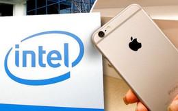 Apple của năm 2019 sẽ giống như Intel của năm 2012?