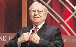 """Warren Buffett chỉ ra """"con át chủ bài"""" mà dù tài giỏi tới đâu cũng phải nắm chắc trong tay mới mong có sự nghiệp hanh thông"""