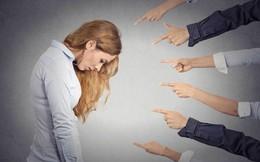 """Hành động """"nhỏ nhưng có võ"""" giúp các sếp thu phục lòng người, nhất là nhân viên dưới trướng mình: Tưởng là dễ nhưng chỉ số ít người dám làm"""