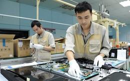 Làn sóng di cư nhà máy từ Trung Quốc sang Việt Nam có tạo áp lực lên thị trường lao động?