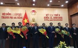 Thủ tướng phê chuẩn thêm một Phó Chủ tịch UBND TP. Đà Nẵng