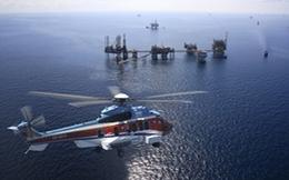 Thất vọng kết quả kinh doanh ngành dầu khí