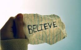 [Thi viết TÔI MẤT TIỀN] Đừng tin vào báo cáo tài chính, con số đôi khi biết nói dối