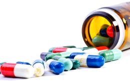 Dược phẩm Imexpharm (IMP) báo lãi gần 140 tỷ đồng năm 2018, tăng 18% so với cùng kỳ