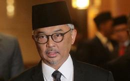 Hoàng gia Malaysia chọn Quốc vương mới sau khi vua cũ bất ngờ thoái vị