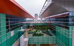 Sân bay Vân Đồn: Triển vọng mới của kinh tế tư nhân