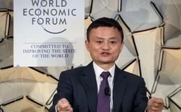 Jack Ma: Công việc đầu tiên là quan trọng nhất, đây là lý do