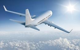 Chính phủ sẽ mở cửa bầu trời để phát triển du lịch