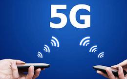 Người ta cứ nói mãi về tầm quan trọng của big data, nhưng nếu không có 5G thì nó cũng chỉ như một gã khổng lồ chậm chạp