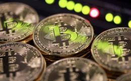 Các thợ đào bitcoin đối mặt với nguy cơ lỗ nặng khi chi phí đào cao hơn nhiều so với giá trị ở hiện tại