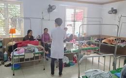 Hải Phòng: 31 trẻ em phản ứng, co giật sau tiêm vắc xin Combe Five