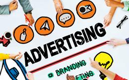"""3 nguyên tắc hiệu quả startup có thể áp dụng để tránh """"đốt tiền"""" vào việc chạy quảng cáo marketing"""
