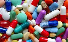 Dược phẩm OPC báo lãi trước thuế hơn 130 tỷ đồng, doanh thu lần đầu vượt ngưỡng ngàn tỷ
