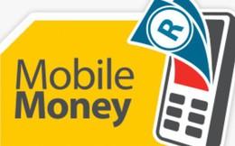 Khi di động phủ sóng khắp mọi nơi, mobile money sẽ tạo ra cuộc cách mạng về thanh toán