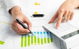 Sao Mai Group (ASM) báo lãi kỷ lục 1.156 tỷ đồng, gấp gần 7 lần năm trước