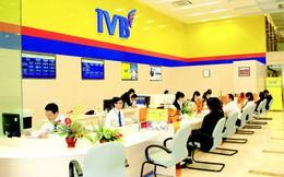 MBS: Tỷ giá năm 2019 tăng khoảng 1,5-2%
