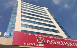 Agribank giảm mạnh giá bán, quyết thoái vốn khỏi Agritour