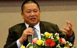 """Từng tuyên bố """"ngu gì không đầu tư"""", Chủ tịch Hoa Sen cuối cùng đã dừng dự án thép Cà Ná 10 tỷ USD"""