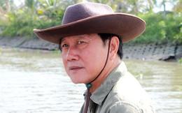 """Chủ tịch Dương Ngọc Minh: """"Nếu thành công tại đợt POR 14, Hùng Vương chắc chắn quay về mức doanh thu 20.000 tỷ năm 2020, mua lại tất cả những gì đã bán"""""""