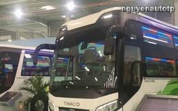 Trường Hải Thaco thông qua phương án phát hành 6,7 triệu cổ phiếu ESOP
