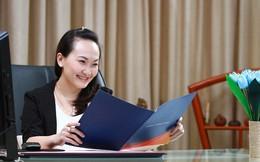 Bà Đặng Huỳnh Ức My vừa mua thêm 12 triệu cổ phiếu SBT