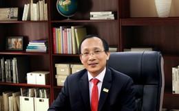 """Ông Nguyễn Minh Khang - CEO LDG Group """"bắt mạch"""" xu hướng đầu tư BĐS vùng ven TP.HCM"""