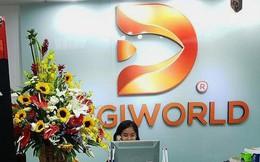 Digiworld mục tiêu lợi nhuận 2019 tăng 25% lên 137 tỷ đồng