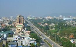 Thành phố Thanh Hoá được phê duyệt là đô thị loại I, phát triển đa ngành, đa lĩnh vực