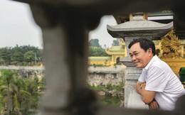 """Những doanh nhân địa ốc có thú chơi """"độc"""""""", sành bậc nhất Việt Nam"""